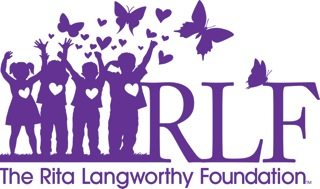 Rita Langworthy Foundation
