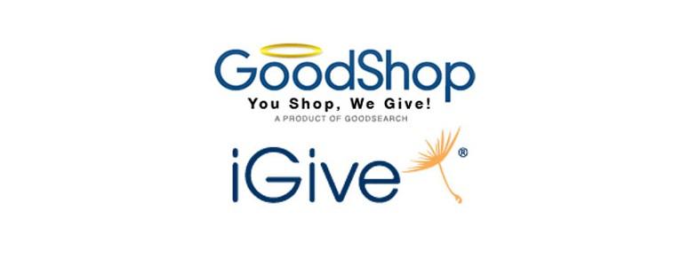 GoodShop
