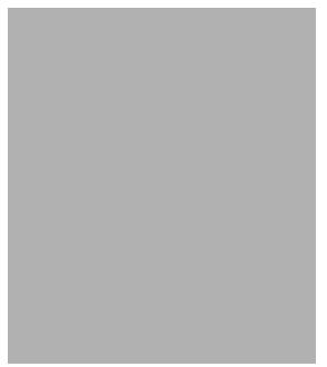 Build a longer table..