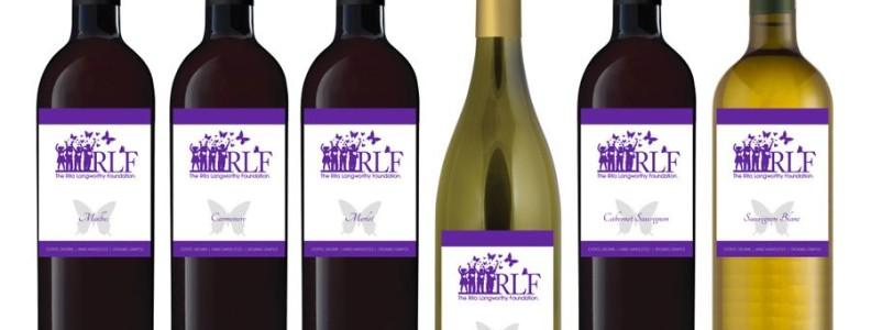 Benefit Wine